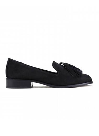 Loafer Ayakkabı-Aldo